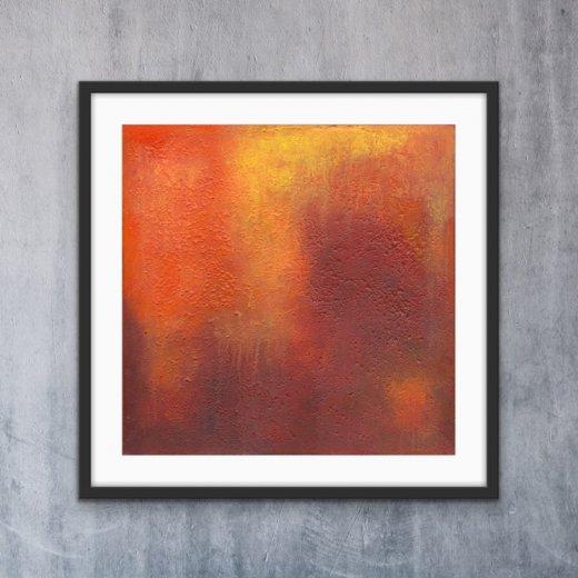 I Enlighten You - Print | AlessandraViola.co.uk