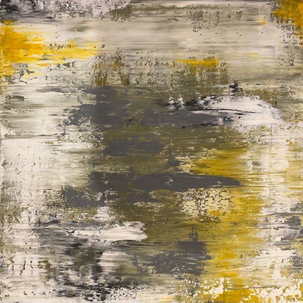 XL Paintings