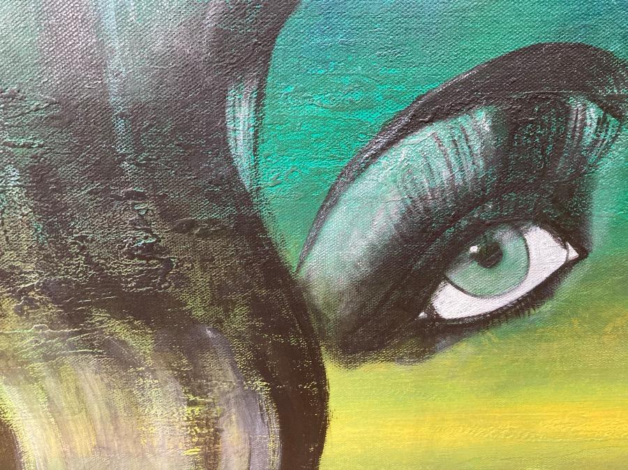 Lost in Dreams - Details | AlessandraViola.co.uk