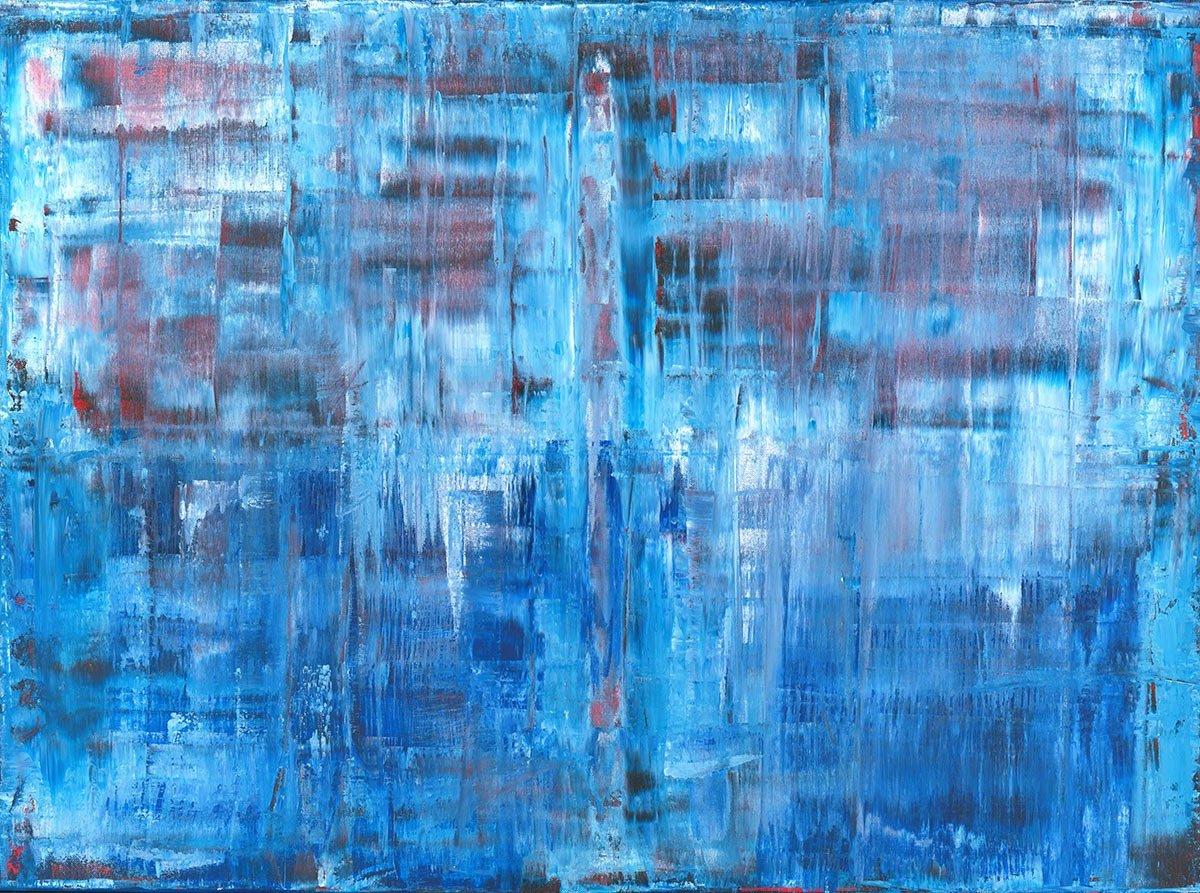 Acquistare opere d'arte online a prezzi accessibili | AlessandraViola.co.uk