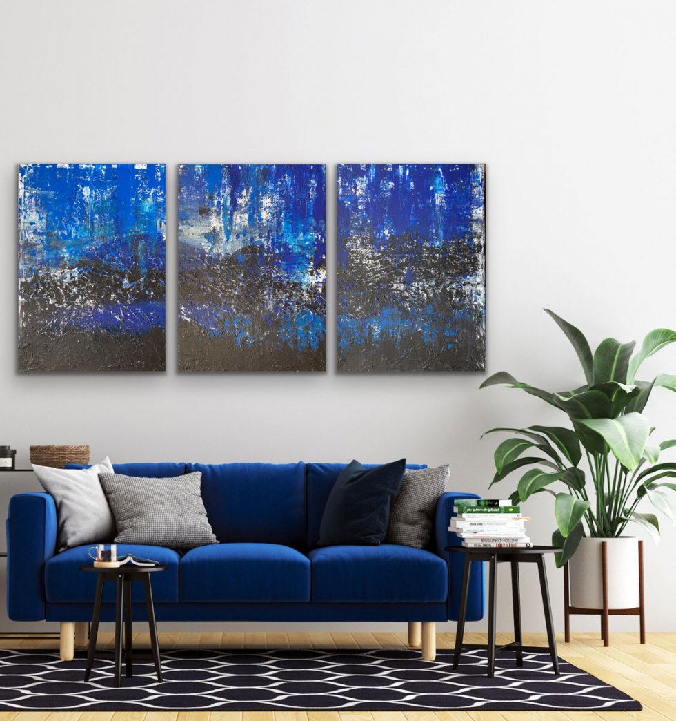Home Interior   AlessandraViola.co.uk