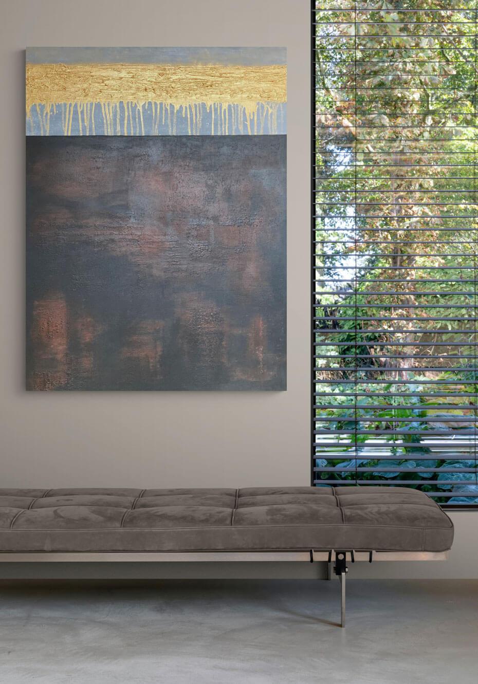 The bottom Line - Home Interior   AlessandraViola.co.uk
