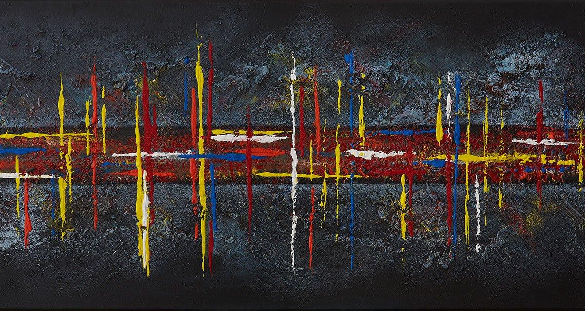Acquistare arte online a prezzi accessibili | AlessandraViola.co.uk